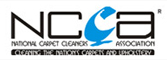 Supreme Carpet Cleaners are members o the National Carpet Cleaners Association
